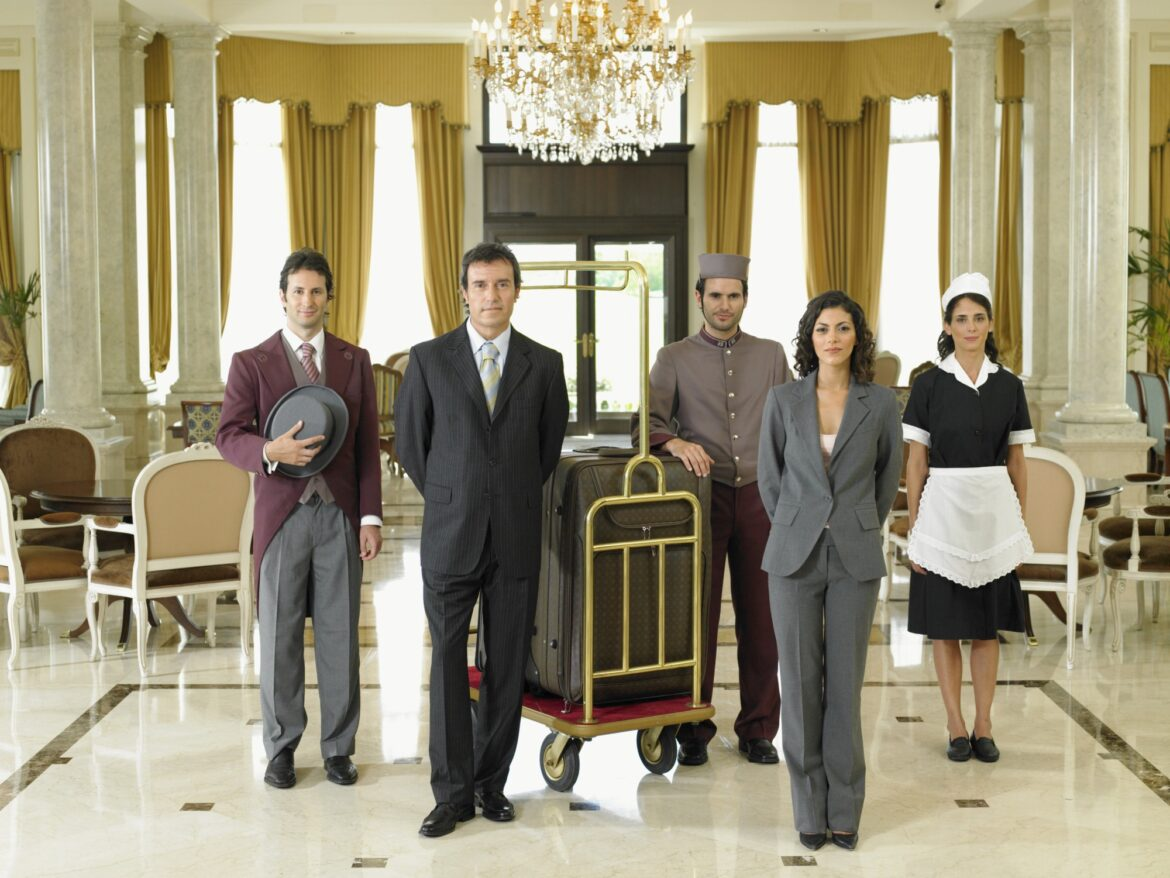 Read This Sound And Helpful Advice About Hotels
